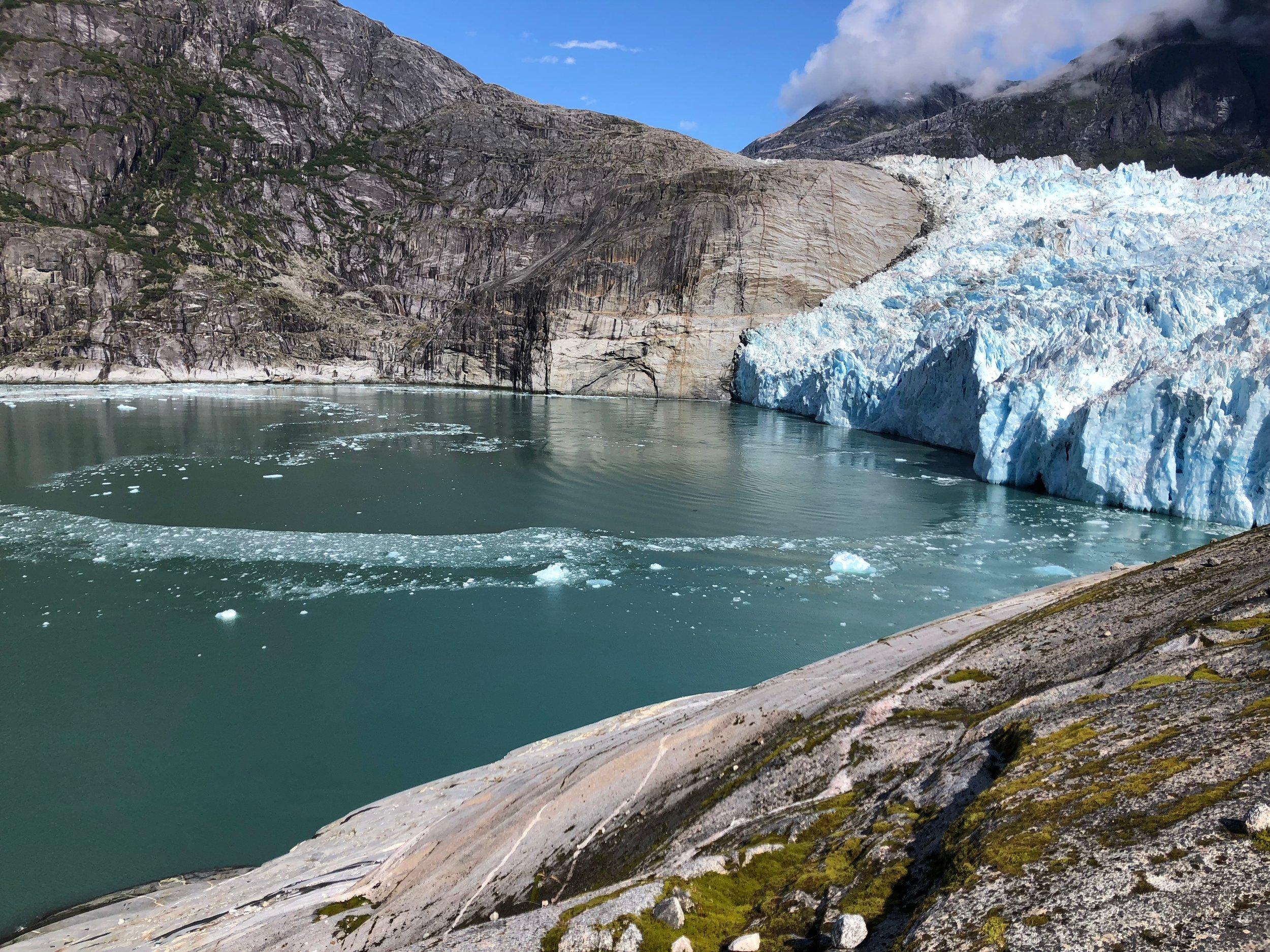 glacier1.jpeg