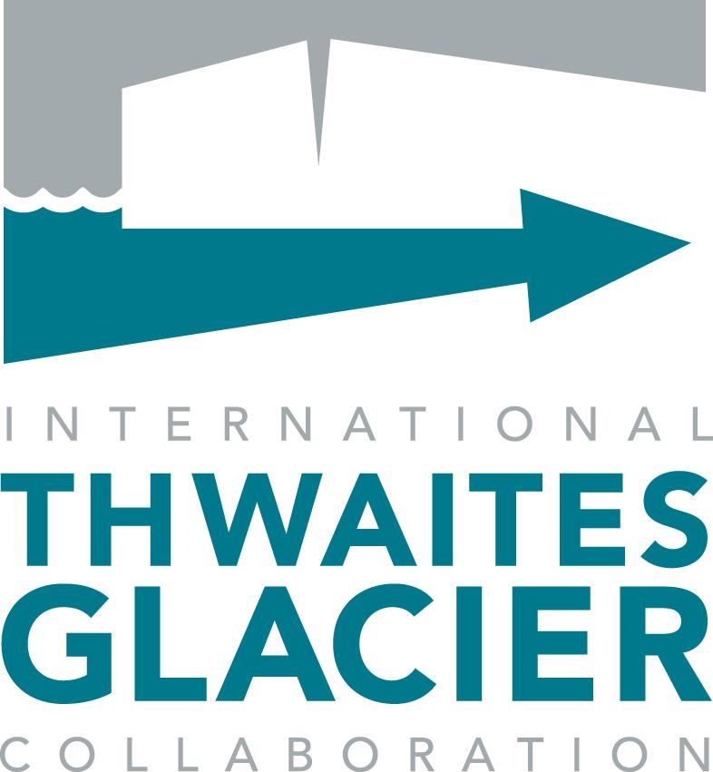 ITGC_logo.png
