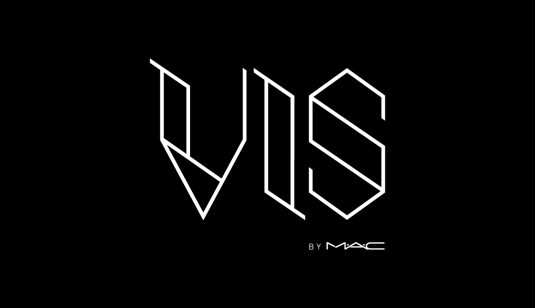 VIS_Logo_Lockups_FINALS-03.jpg