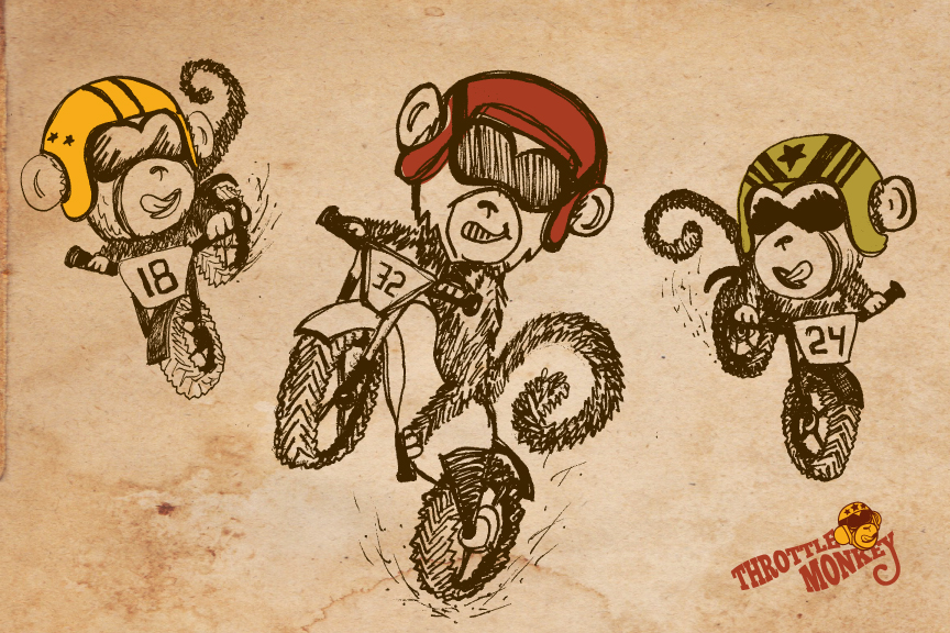 ThrottleMonkey_Illustrations_3.jpg