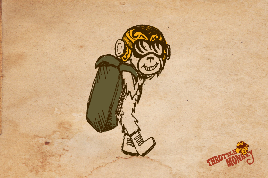 ThrottleMonkey_Illustrations_4.jpg