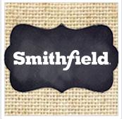 Smithfield Logo