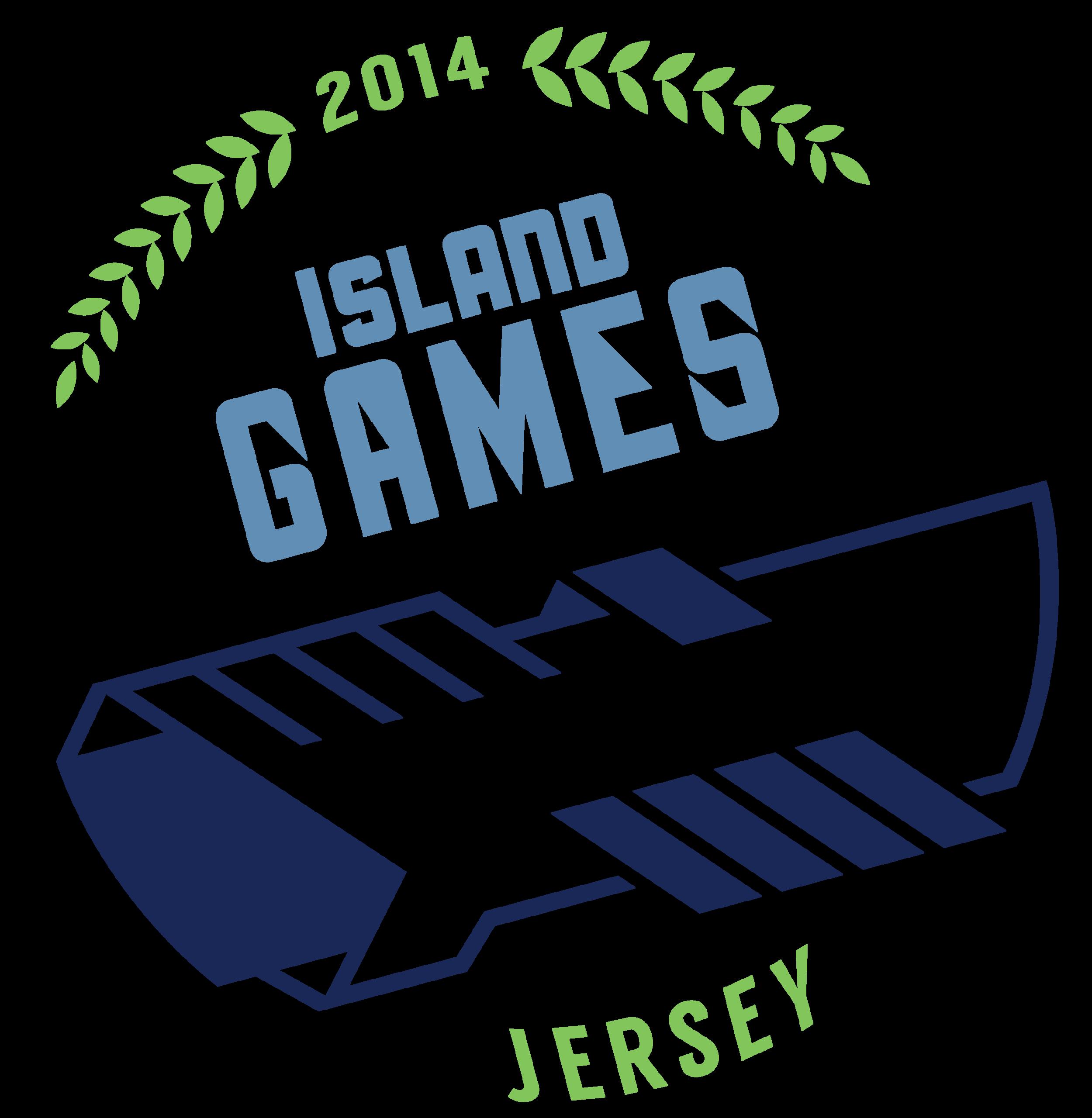 JerseyIslandGames_Logo-01.png