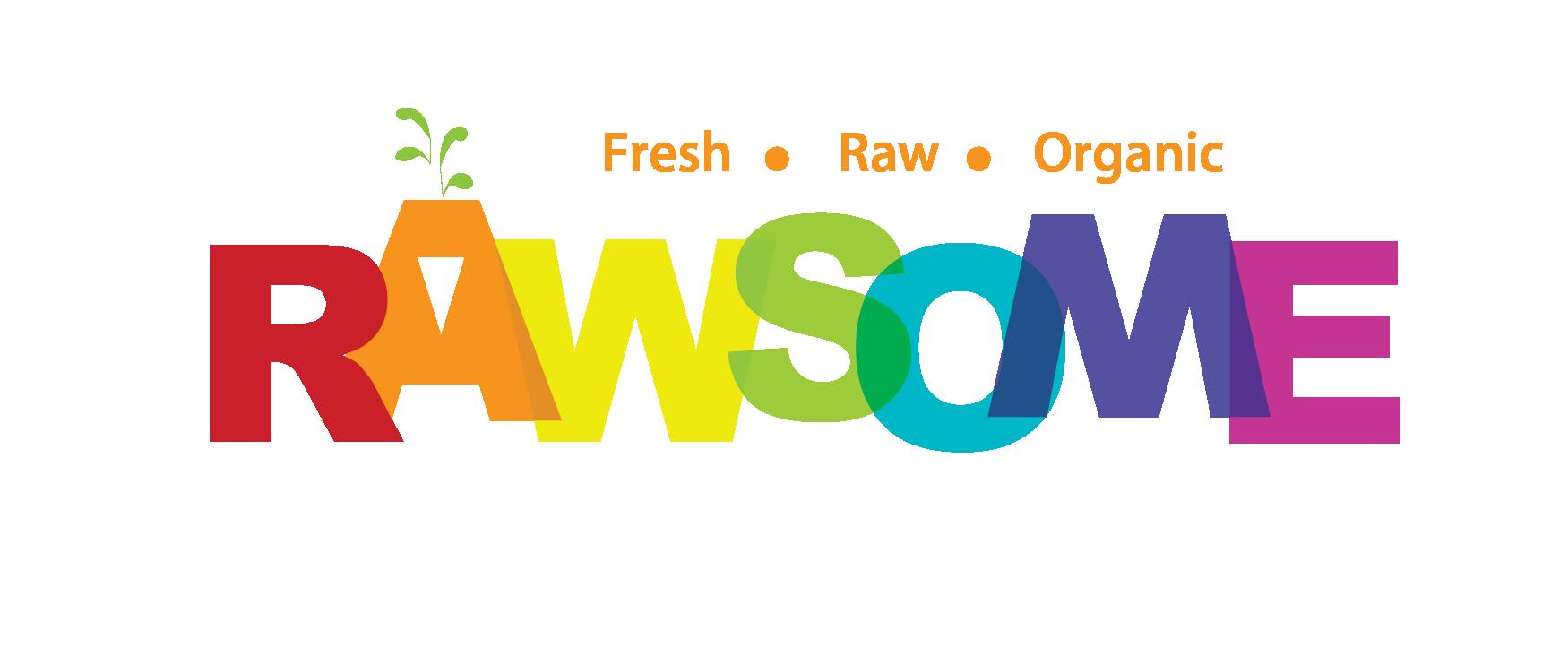 Rawsome_Logo_Final-01.png