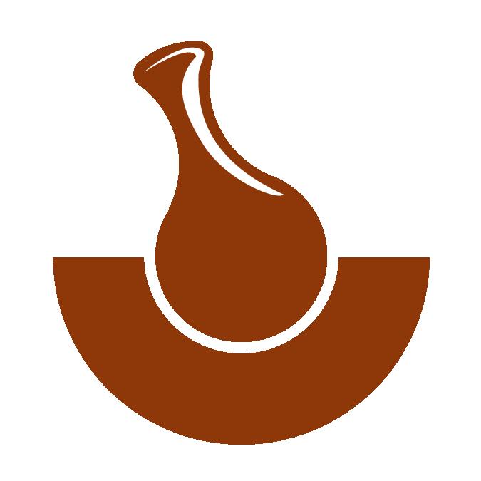 SpiceLab-01.png