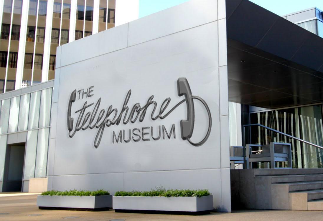TelephoneMuseum_ExteriorSign.jpg