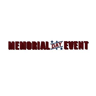 97681_CHRY_MemoriaL_LOGO-01-06.png