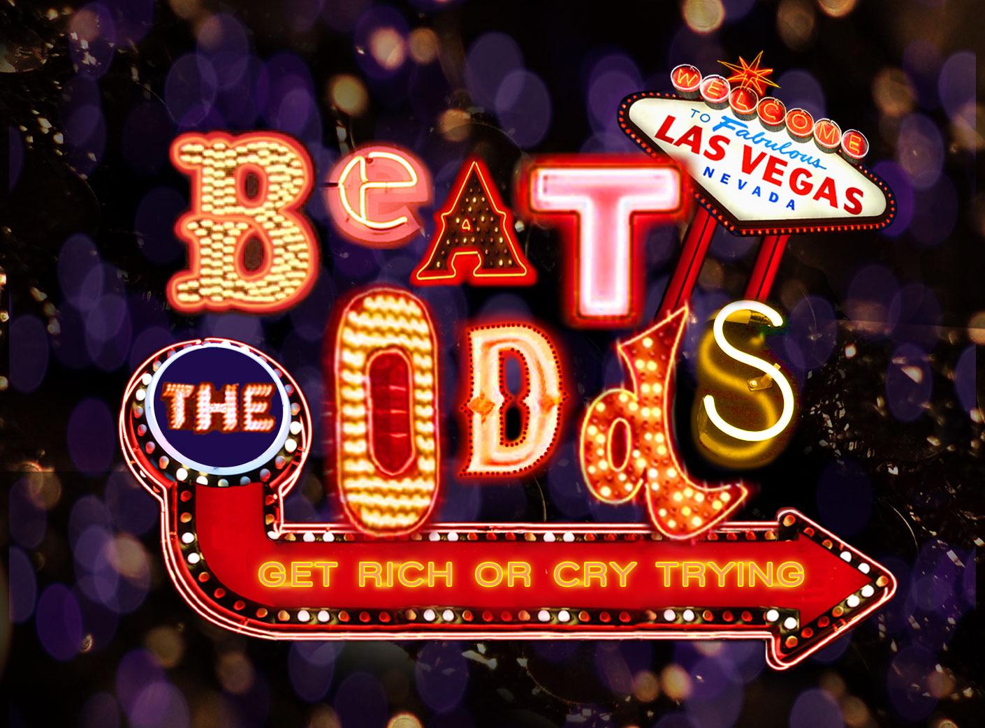 BeatingTheOdds_Logo2.jpg