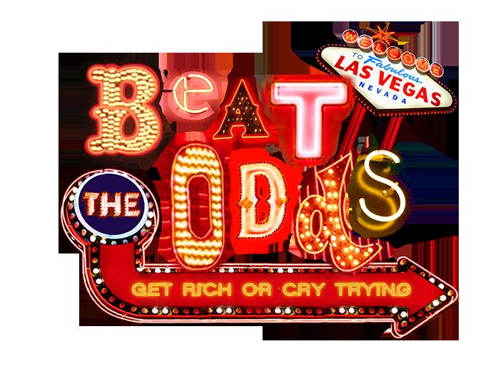 BeatingTheOdds_Logo_V7.png