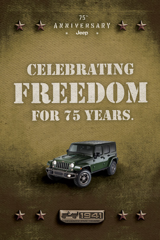97041_CHRY_Jeep75thAnniversary_Poster_Canvas_v7Rang.jpg