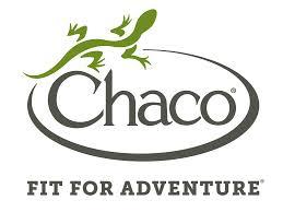 Chaco.jpg