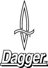dagger.jpg
