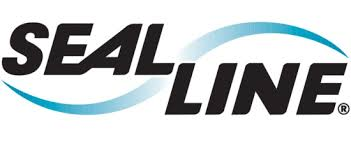 SealLine.jpg