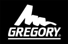 GREG (1).jpg