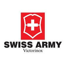 Swiss army (1).jpg