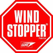 windstopper.jpg