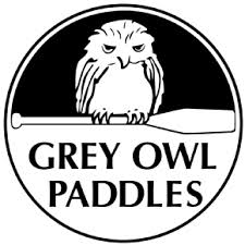 Grey owl.jpg
