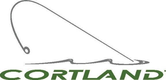 1312812919_new Cortland_logo green.jpg