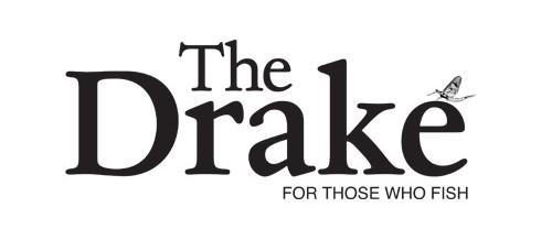 drake-500x218.jpg