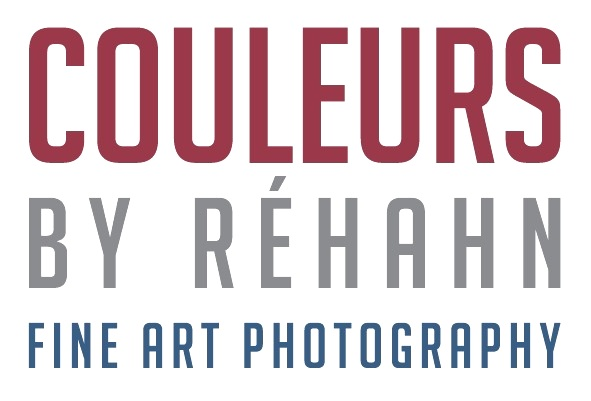 - Couleurs by Réhahn - Fine Art photography Galleries are the places offering world-renowned work of Réhahn who is known for being the photographer that captures the souls of his subjects. Here you will find Réhahn's portraits of Vietnam, Cuba, and India and stories behind every photo.