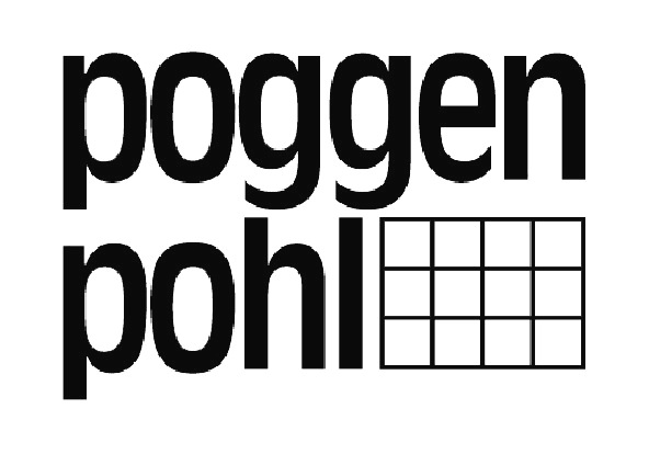 - Poggenpohl is a German 'Superbrand' specializing in kitchen cabinets. Poggenpohl Möbelwerke claims to be the oldest kitchen brand in the world and one of the leading international brand names in kitchen design, known in more than 70 countries worldwide. In Vietnam the studio is located in Ha Noi, Vietnam.