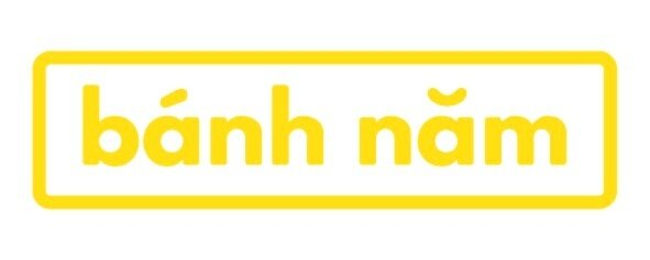 - Banh Nam: where you could taste and experience the authentic version of the Banh mi and see the diversity of Vietnam and would absolutely fell in love with the bánh mì here with different kinds of flavors...