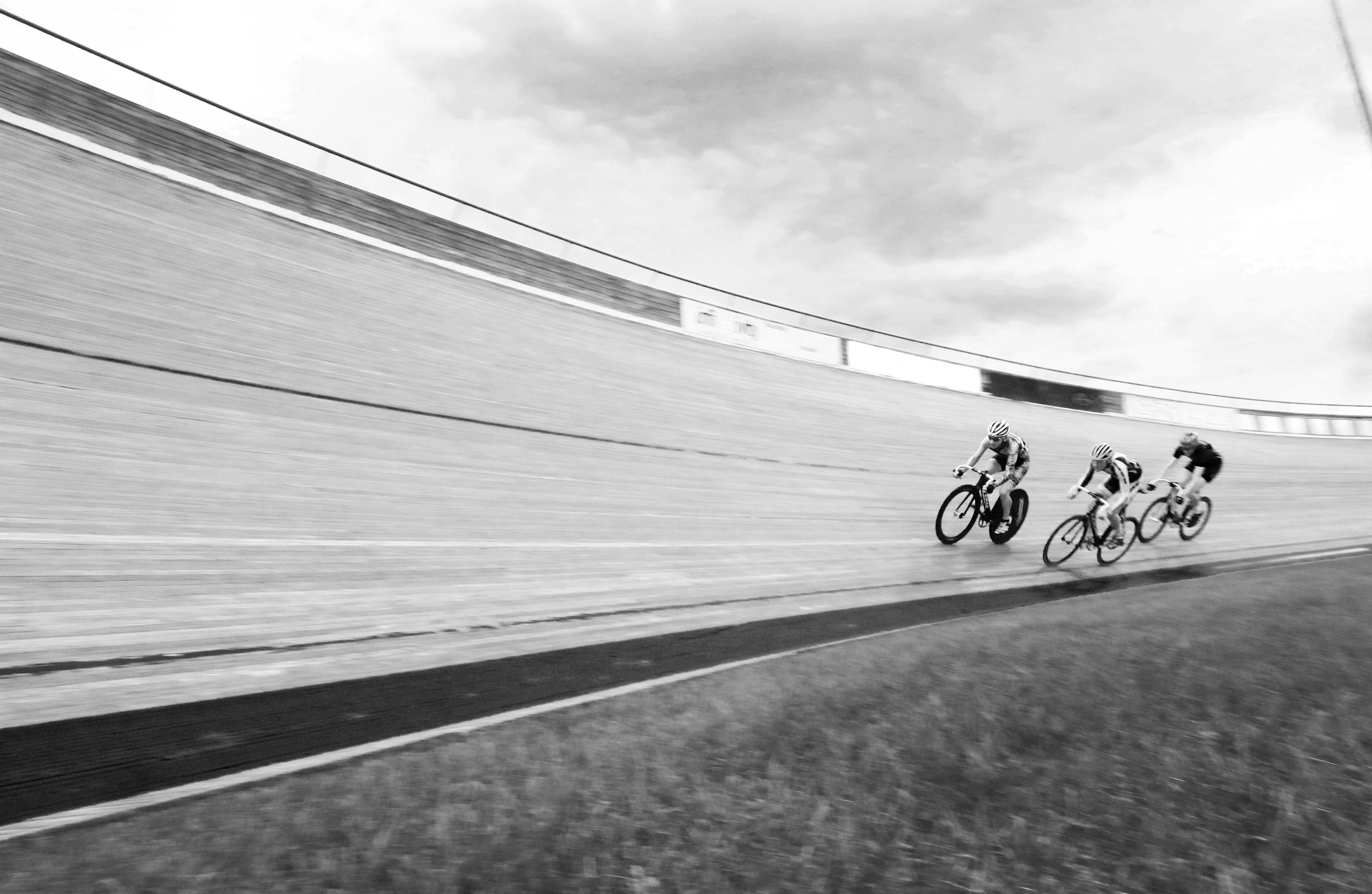biketrack5jbarnett.jpg