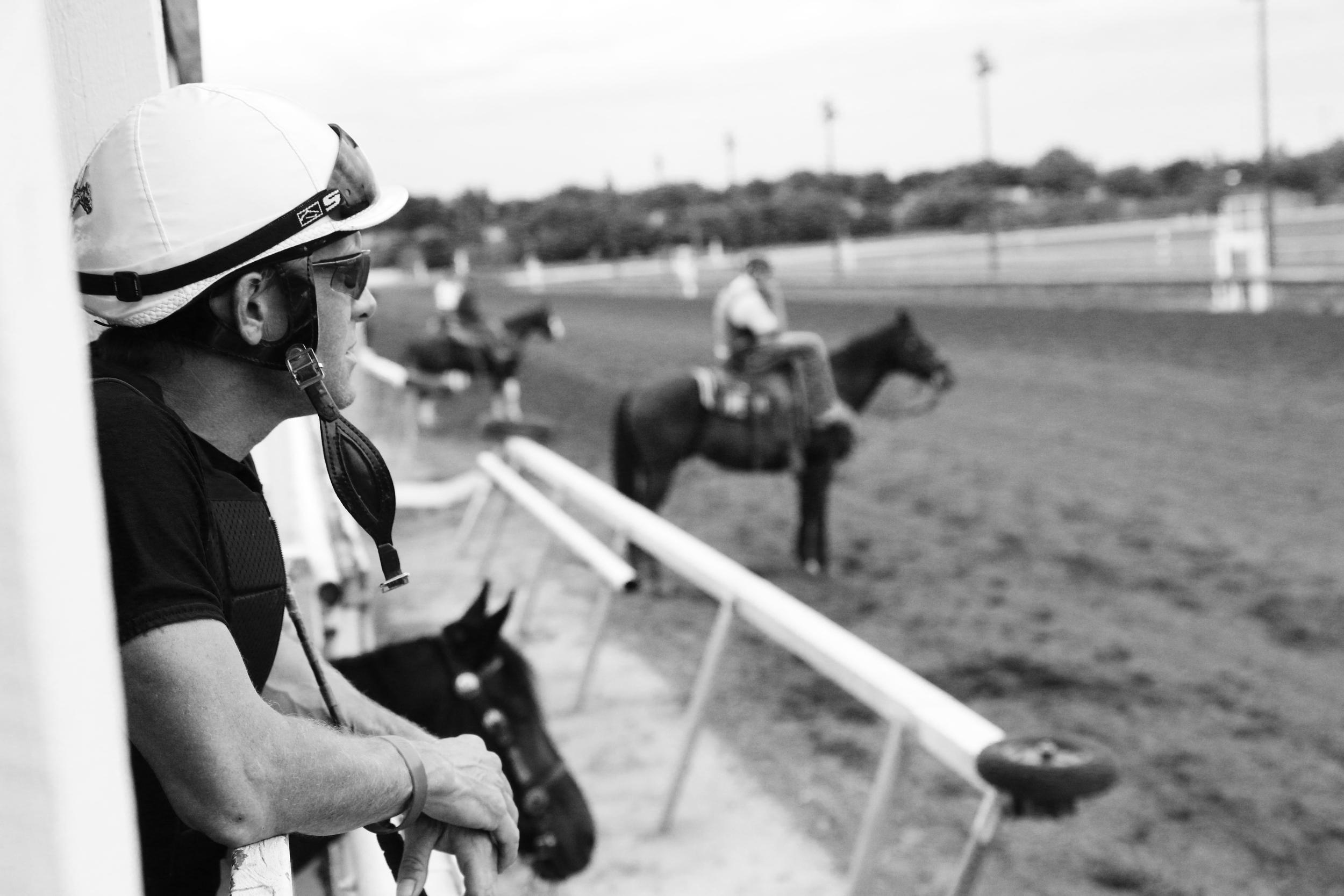 horserace1jbarnett.jpg