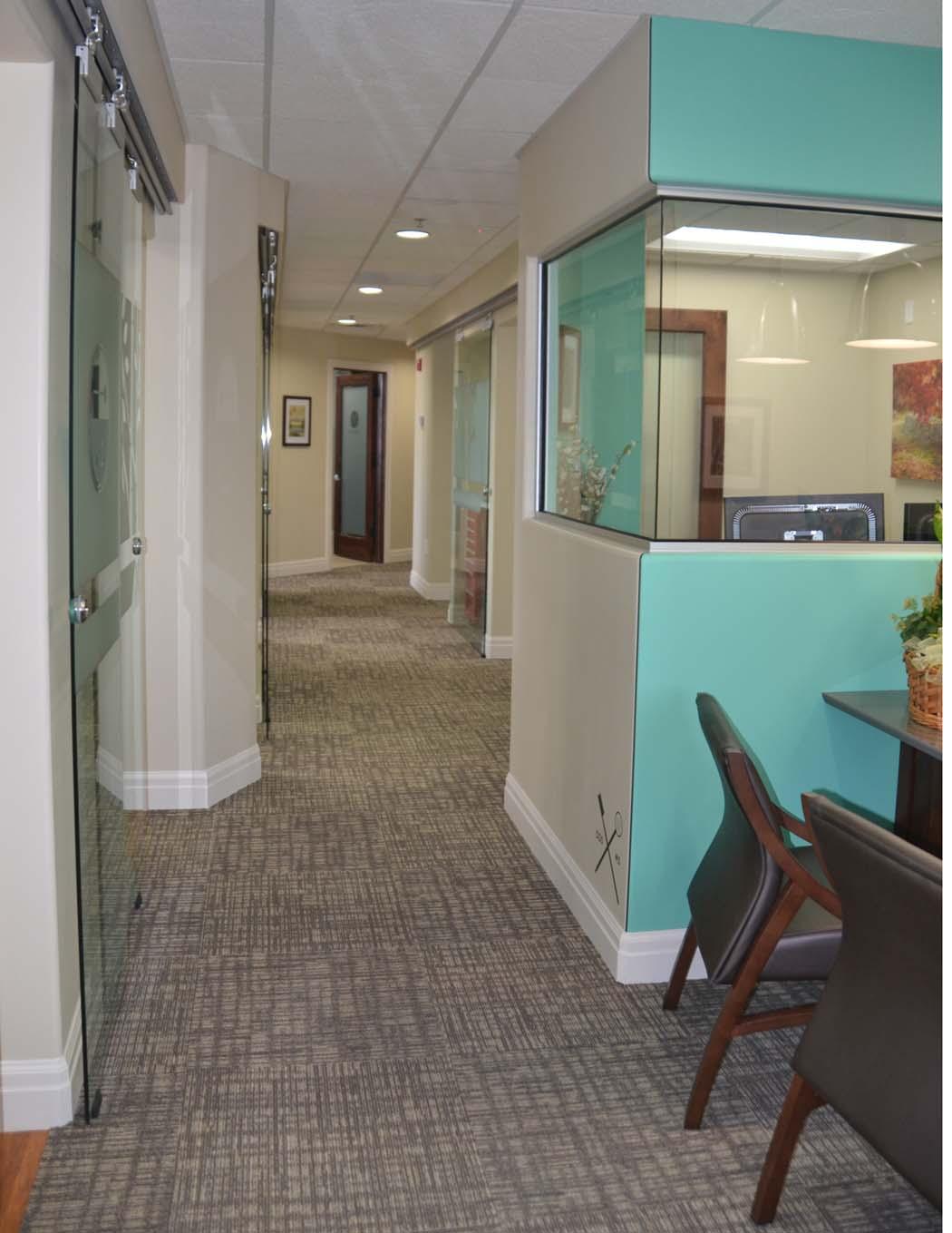 client's corner-1.jpg