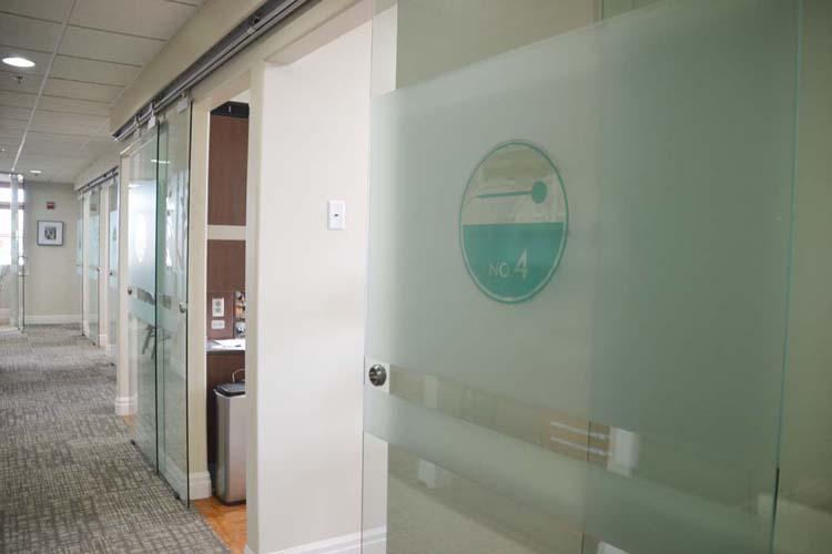 hallway glass.jpg