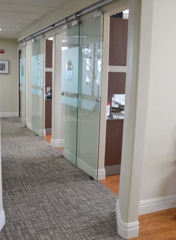 hallway detail.jpg
