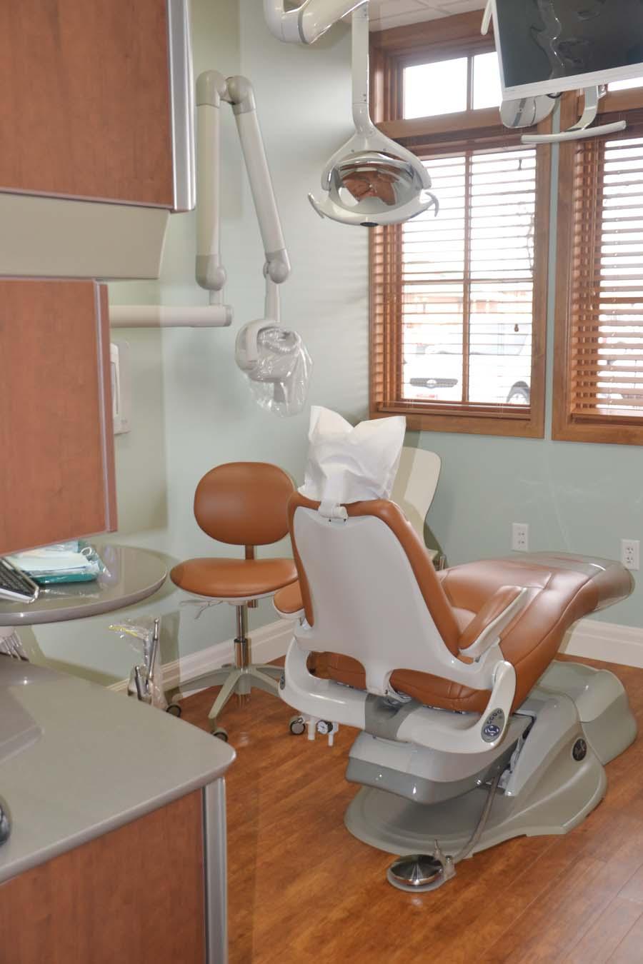 treatment roomback.jpg
