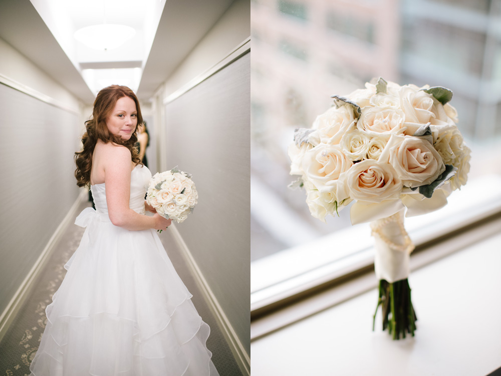 Melissa-Sung-Toronto-Photographer-Winter-Wedding-Photography-Meaghan_Victor002.jpg
