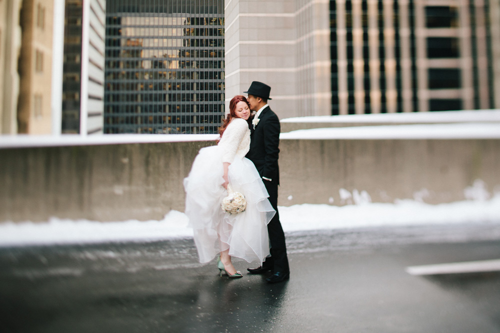 Melissa-Sung-Toronto-Photographer-Winter-Wedding-Photography-Meaghan_Victor014.jpg