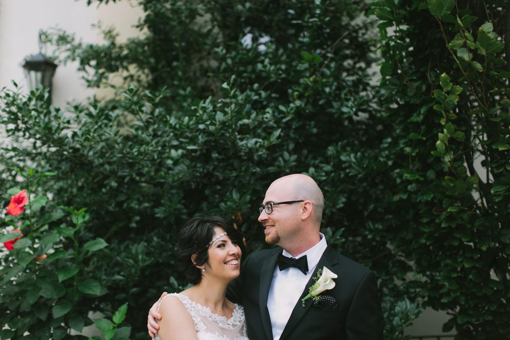 Melissa-Sung-Photography-New-York-Outdoor-Wedding-Cecee-Zhenia001.jpg