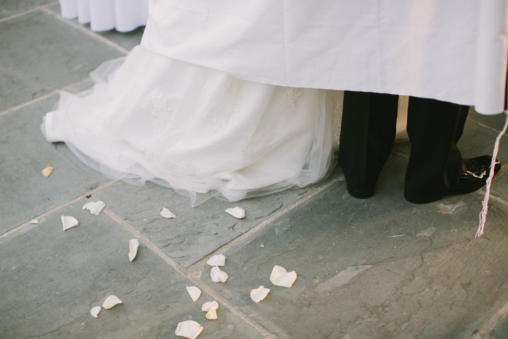 Melissa-Sung-Photography-New-York-Outdoor-Wedding-Cecee-Zhenia006.jpg