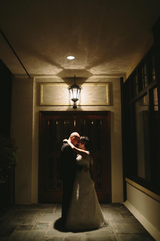 Melissa-Sung-Photography-New-York-Outdoor-Wedding-Cecee-Zhenia013.jpg