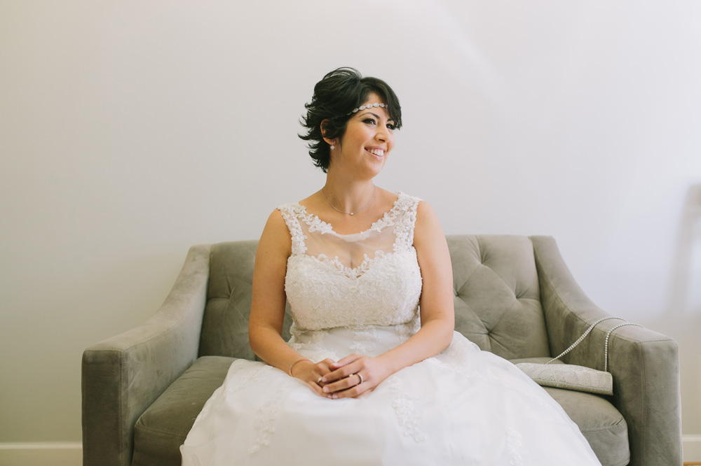 Melissa-Sung-Photography-New-York-Outdoor-Wedding-Cecee-Zhenia015.jpg