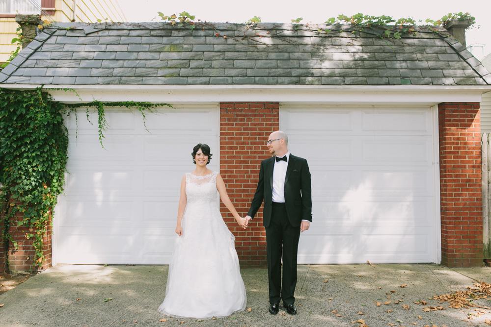 Melissa-Sung-Photography-New-York-Outdoor-Wedding-Cecee-Zhenia016.jpg