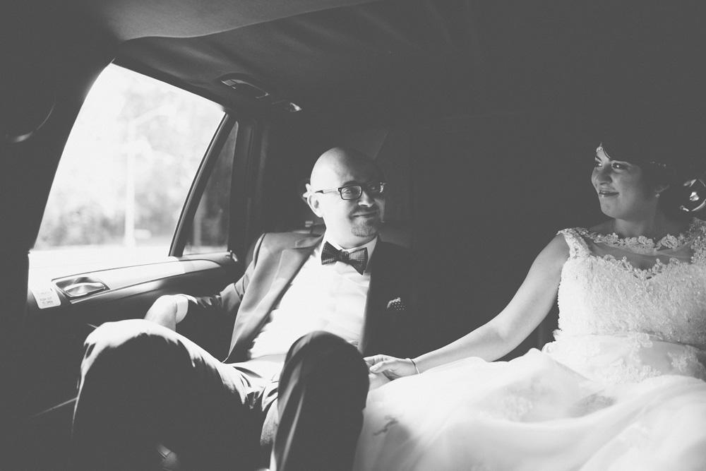 Melissa-Sung-Photography-New-York-Outdoor-Wedding-Cecee-Zhenia018.jpg