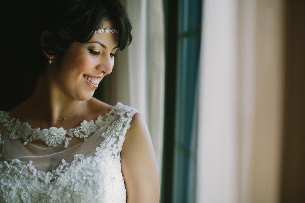 Melissa-Sung-Photography-New-York-Outdoor-Wedding-Cecee-Zhenia023.jpg