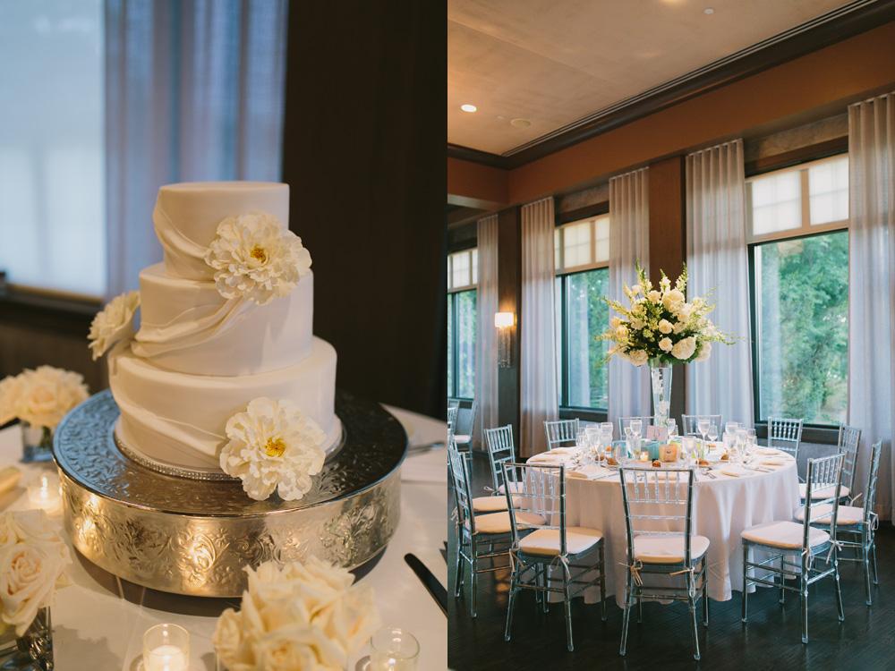Melissa-Sung-Photography-New-York-Outdoor-Wedding-Cecee-Zhenia026.jpg