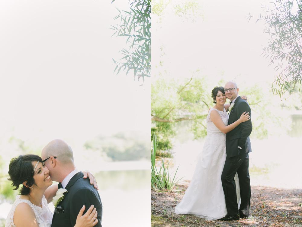 Melissa-Sung-Photography-New-York-Outdoor-Wedding-Cecee-Zhenia028.jpg