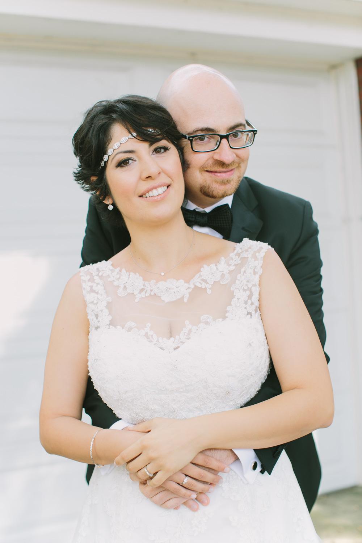 Melissa-Sung-Photography-New-York-Outdoor-Wedding-Cecee-Zhenia027.jpg