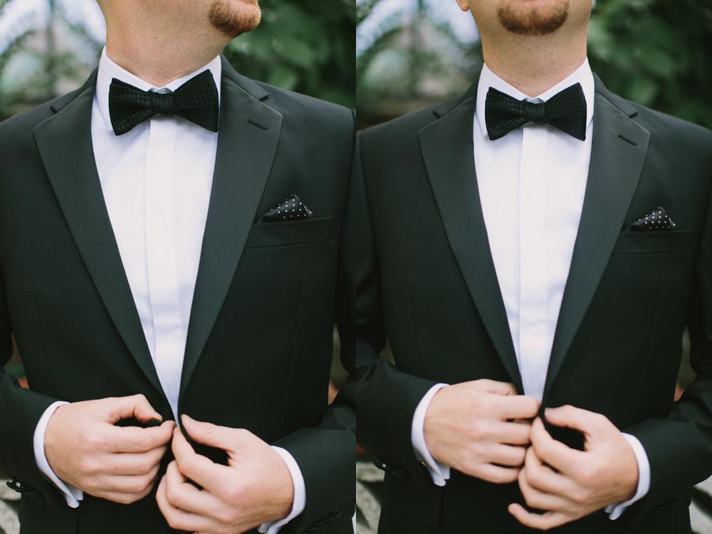 Melissa-Sung-Photography-New-York-Outdoor-Wedding-Cecee-Zhenia029.jpg