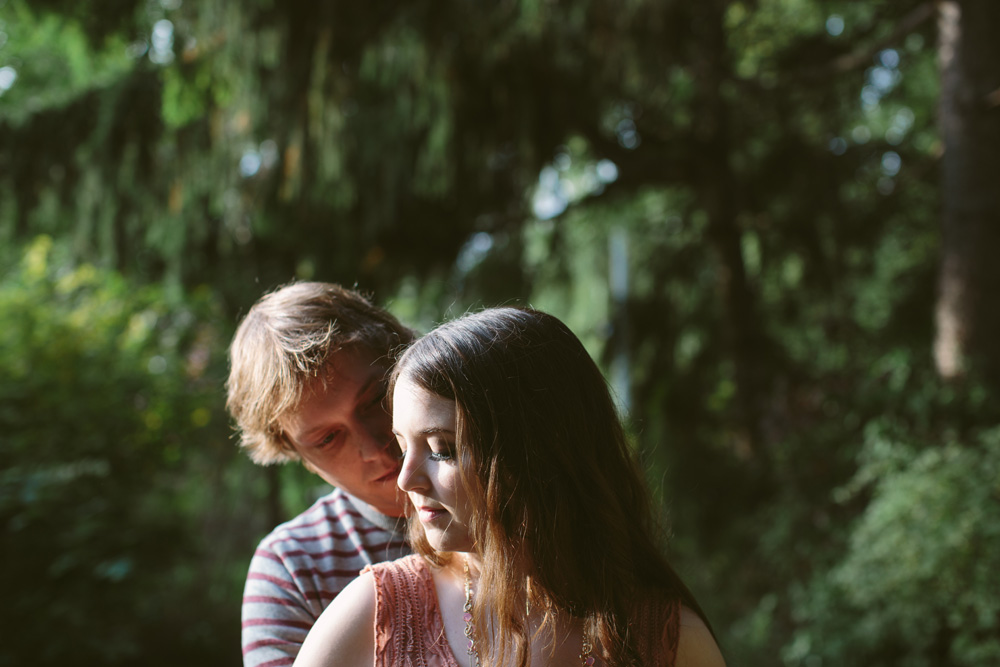 Melissa-Sung-Photography-Toronto-Islands-Engagement-Photos005.jpg