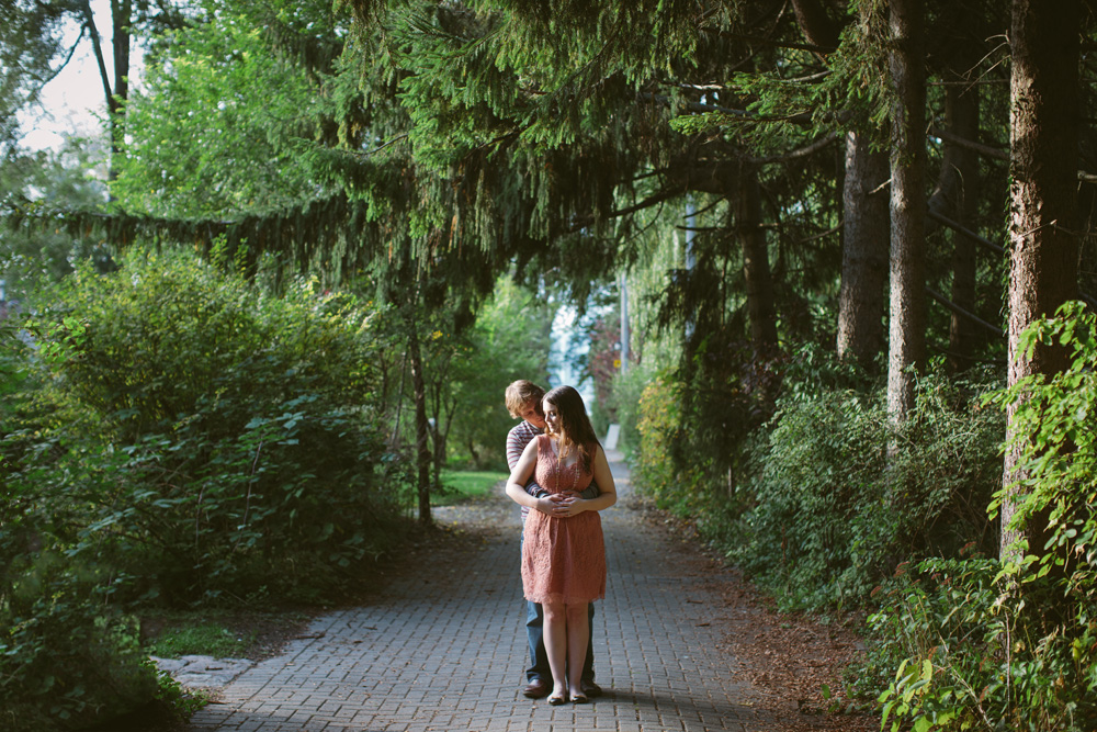 Melissa-Sung-Photography-Toronto-Islands-Engagement-Photos004.jpg