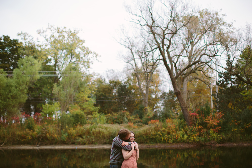 Melissa-Sung-Photography-Toronto-Islands-Engagement-Photos008.jpg