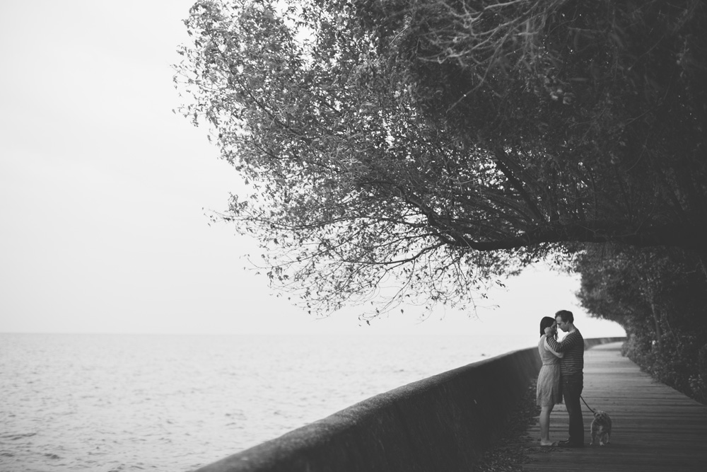 Melissa-Sung-Photography-Toronto-Islands-Engagement-Photos010.jpg