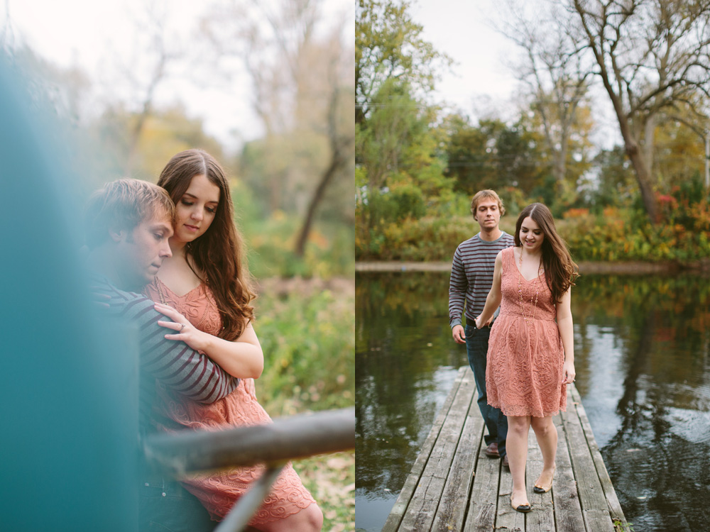 Melissa-Sung-Photography-Toronto-Islands-Engagement-Photos011.jpg